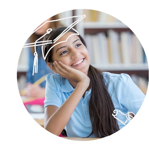 servizio metodo studio medie superiori universita