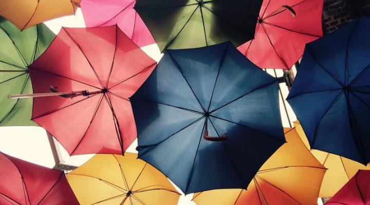 ombrelli-compiti-stress
